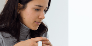 Get answers to your questions about eating disorder treatment
