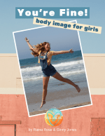 ebook body image for girls