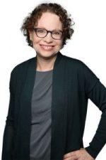 Judith Matz, LCSW