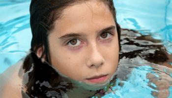 Eating disorders in children
