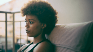 Racism and eating disorder diagnosis and treatment