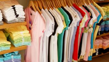 Cómo comprar ropa cuando tu hija utiliza tallas grandes