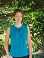 Jill Mallin, Ph.D., Licensed Psychologist