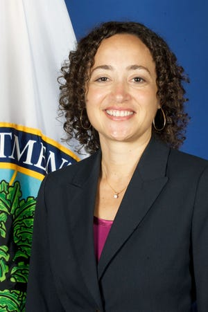 During her confirmation hearing in July, Catherine Lhamon, who also served as assistant secretary for civil rights during the Obama administration, said she would push to reinstate the Obama-era discipline guidance aimed at ensuring that Black and Latino students are not unfairly disciplined in school.
