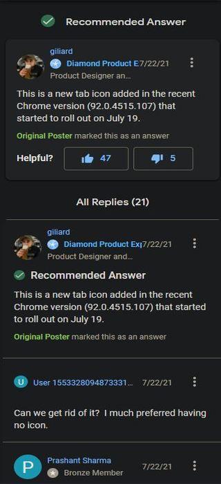 Google-Chrome-new-tab-icon-explained