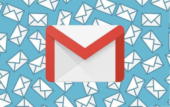 gmail-composite.jpg