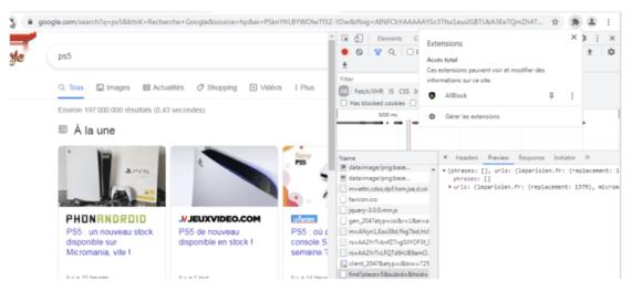 Ad blocker image 8