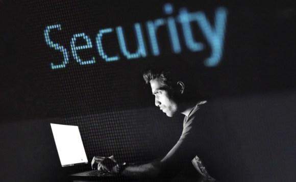 hacker google fixes several 0 day vulnerabilities in chrome update
