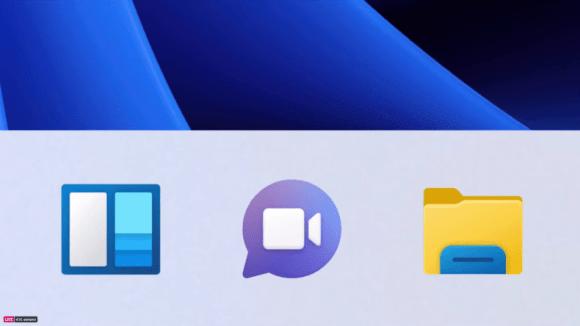 microsoft-windows-11-announcements-june-24-2021-cnet-017.png