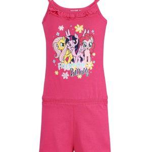My Little Pony Jumpsuit
