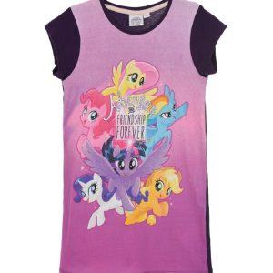 My Little Pony Pyjama Shirt