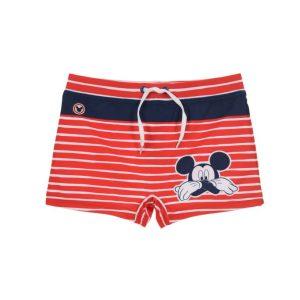 Disney Mickey Mouse Zwembroek