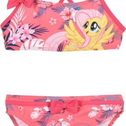 My Little Pony Bikini – Roze
