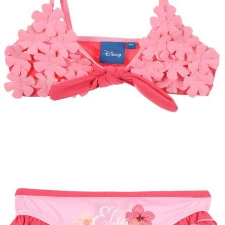 Disney Frozen Bikini – Pink Flowers