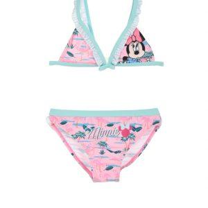 Minnie Mouse Bikini