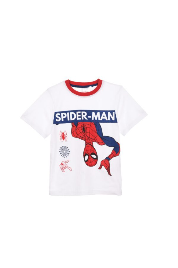 Spider-Man Pyjama