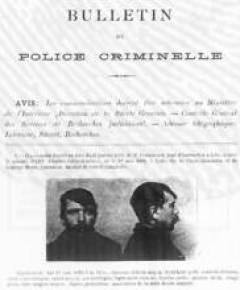bulletin-de-police-criminelle-1907.jpg
