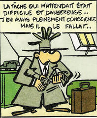 la-verite-de-jack-palmer-par-petillon.1173876606.jpg