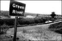 green-river_tueursenserie.1200740557.jpg