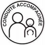 conduite-accompagnee_optimum-auto-ecolefr.1203516593.jpeg