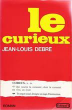 le-curieux_livre-debrejpg