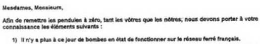 lettre-azf_lefigaro.1204193769.jpg