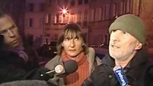 jean-marc-rouillan-action-directe-conference-de-presse_lci.jpg