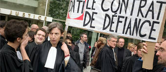 manif-magistrats_lepointfr.1226004891.jpg