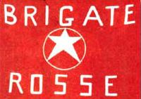 brigaterosse_rfi.1232095823.jpg