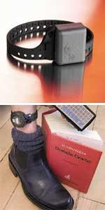 bracelet_electronique_idh-toulon.1234253952.jpg