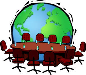 table-ronde_citoyendelaterre.1235553542.png