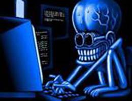 hacker_googlestoriescom.1241430487.jpg