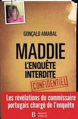 livre-maddie.1241539722.jpg
