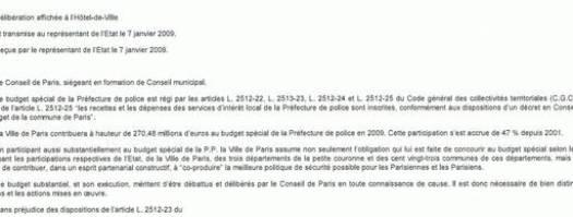 budget-police-paris.jpg