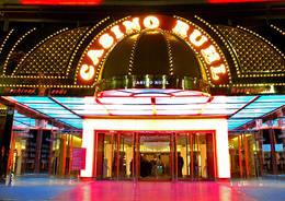 casino-ruhl.1273562546.jpg