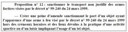 transports-arme-factice_extrait-ass-nat.1298720816.JPG