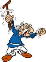 agecanonix_asterix..jpg
