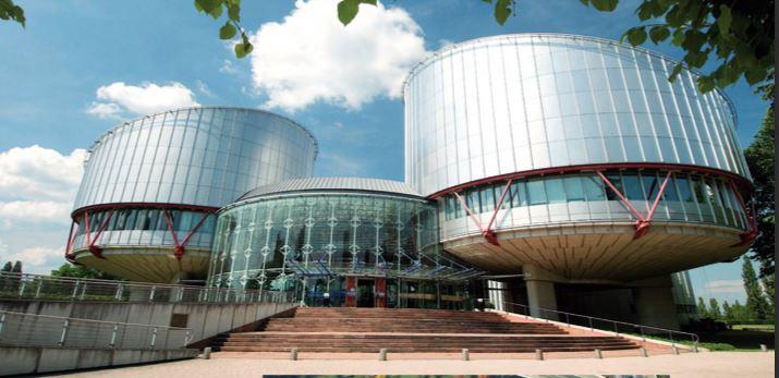 """Résultat de recherche d'images pour """"cour européenne des droits de l'homme"""""""