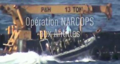 Narcops