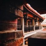 台湾、台北に初めて行く時の心得