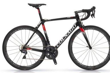 《2018モデル》COLNAGO(コルナゴ)の新型モデル「V2-R」が今月から販売開始