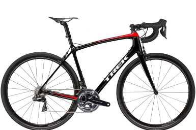 ロードバイクと競輪の自転車は何が違うの? – 【第1回】日本一わかりやすい自転車競技&レースの授業