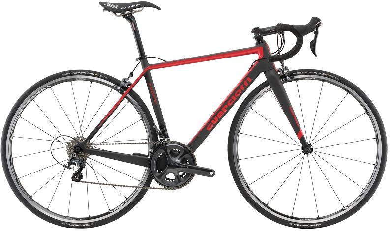 E740_Matte-Carbon-Red