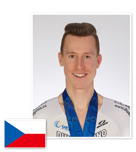 Tomas Babek