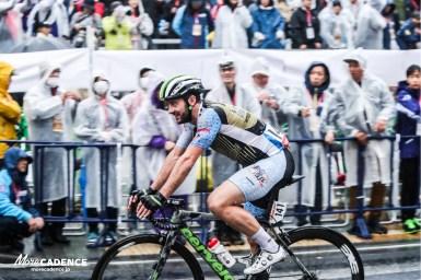 今年も豪華メンバーによるスペシャルチームが出場、ガールズケイリン特別レースも/2019ジャパンカップサイクルロードレース