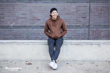 「2020年に27歳、そこで終わり。東京オリンピックが最後のチャンス」長迫吉拓インタビュー番外編