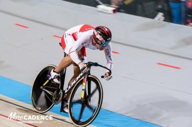 アジア大会・自転車競技(トラック競技、ロードレース、MTB、BMX)の日本代表が決定、8月21日より開催