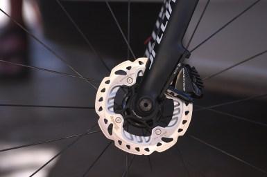 ディスクブレーキ解禁、男女平等、総合選手権の開催…UCI今後4年間のロードマップ「アジェンダ2022」発表