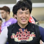 三谷竜生が首位独走中、年間獲得賞金ベスト30(7月16日時点)