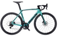 2019-Oltre-XR4-Disc-superrecord-CK16